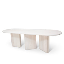 Load image into Gallery viewer, Downing Street Table by Love House