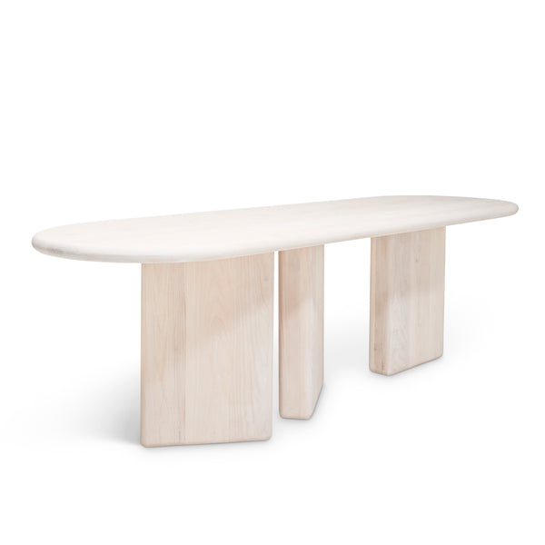 Downing Street Table by Love House