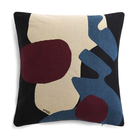 VISO Tapestry Pillows