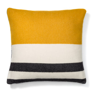 VISO Merino Pillows