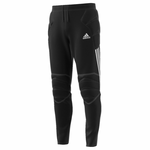 Goalie Pants Black