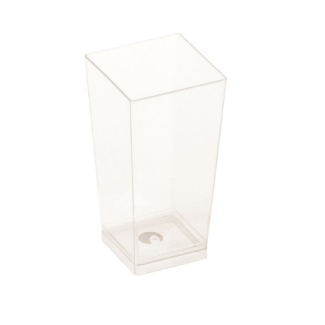 naturesse PLA Kova 100ml 4,0x4,0x8,2cm