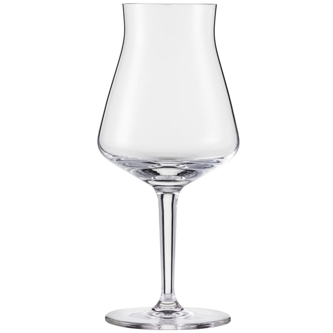 Schott-Zwiesel Basic Bar Selection Whisky Nosing