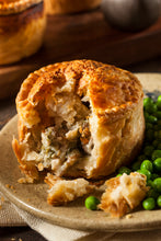 Load image into Gallery viewer, Hands-on Hearty Chicken Pie Workshop