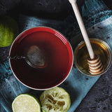 swanky-refresh-am-cleanse-tea-with-lemon-honey