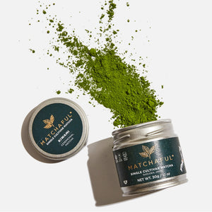 ceremonial-grade-single-cultivar-matcha-green-tea-swanky-tea