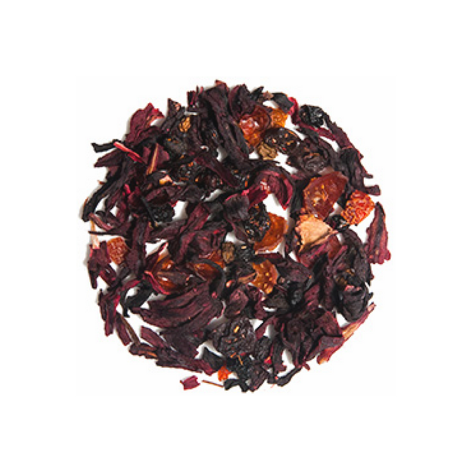 swanky-tea-cranberry-hibiscus-herbal-tea