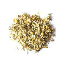 Load image into Gallery viewer, swanky-tea-chamomile-serenity--herbal-sleep-tea