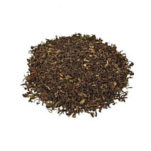 Load image into Gallery viewer, Organic-Second-Blush-Darjeeling-Black-Tea-Swanky-Tea