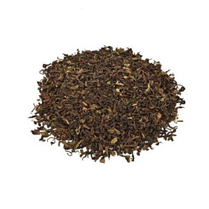 Organic-Second-Blush-Darjeeling-Black-Tea-Swanky-Tea