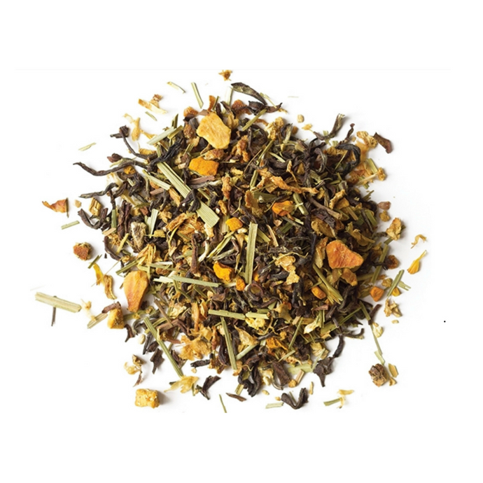 swanky-tea-organic-ginger-ease-digestion-herbal-tea