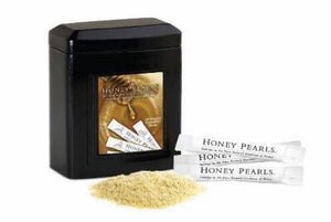 Swanky-tea-crystallized-natural-honey-pearls