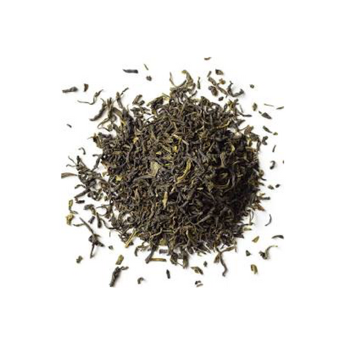 organic-jasmine-green-tea-swanky-tea