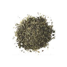 Load image into Gallery viewer, swanky-tea-moroccan-mint-organic-green-tea