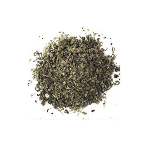 swanky-tea-moroccan-mint-organic-green-tea