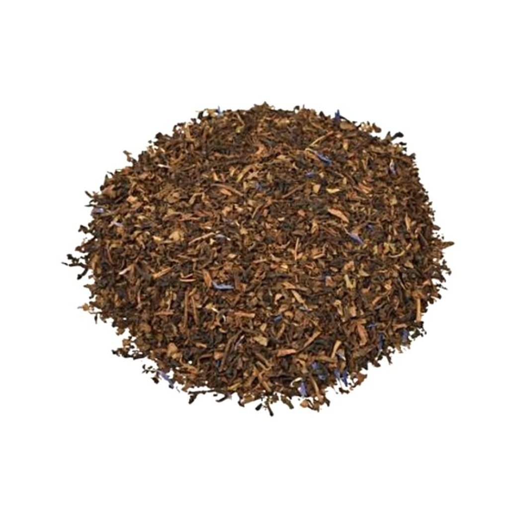 swanky-tea-organic-earl-grey-black-tea