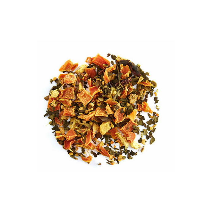 swanky-tea-turmeric-tranquil-tissue-organic-herbal-tea