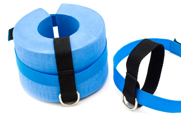 Buoyancy Cuffs*