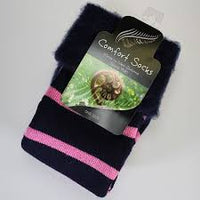 Bed Socks - variety of colours *