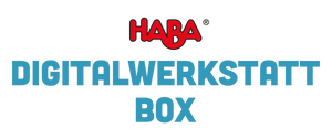 HABA Digitalwerkstatt Box
