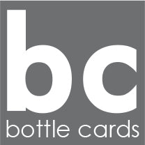 The Bottle Card Company