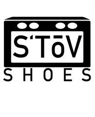 S'Tov Shoes Coupons and Promo Code