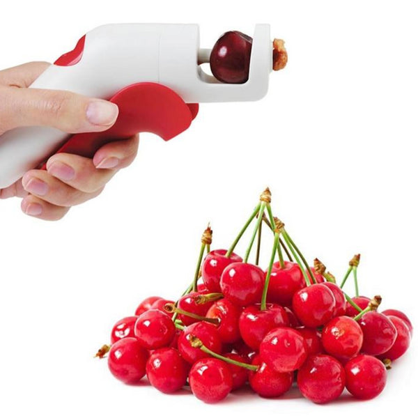 Cherry Seed Removers