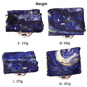 World Map Elastic Thick Luggage Cover for Trunk Case Apply to 18''-32'' Suitcase