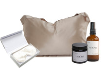 Load image into Gallery viewer, Sleepy Head Gift Set (Worth £141) - Artem Luxe