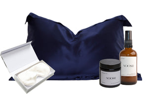 Sleepy Head Gift Set (Worth £141) - Artem Luxe