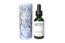 Load image into Gallery viewer, 500mg Broad Spectrum CBD Oil 30ml - Artem Luxe