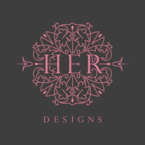 HER Design Store