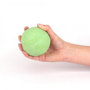 Beco Pets Beco Ball Dog Toy