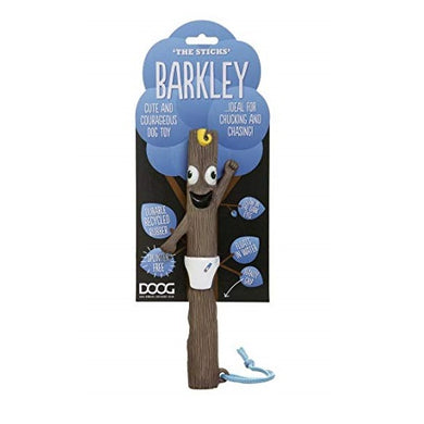 Doog Stick Barkley Dog Toy