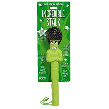 Load image into Gallery viewer, Doog Superstick Incredible Stalk Dog Toy