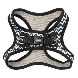 FuzzYard OkOk Step In Dog Harness