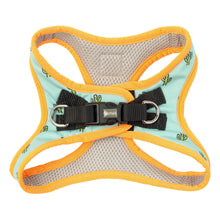 Load image into Gallery viewer, FuzzYard Tucson Step In Dog Harness