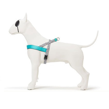 Morso Eskimo Kiss Norwegian Dog Harness
