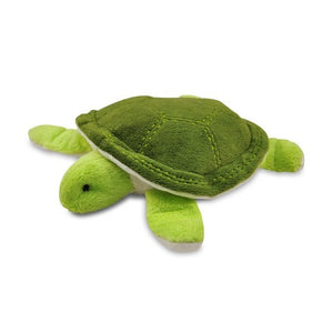 P.L.A.Y. Sea Turtle Dog Toy