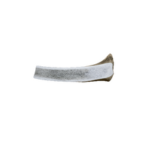 Load image into Gallery viewer, The Wild Antler Company Deer Antler Dog Treat