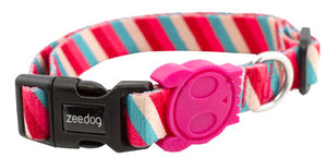 Zee Dog Marshmallow Collar