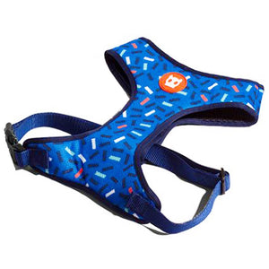Zee Dog Atlanta Mesh Harness