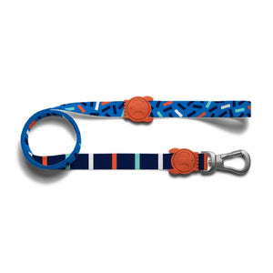 Zee Dog Atlanta Dog Lead