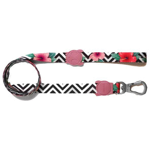 Zee Dog Mahalo Dog Lead