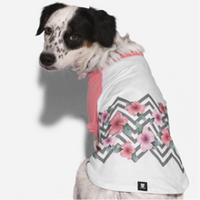 Load image into Gallery viewer, Zee Dog Mahalo Dog T-Shirt