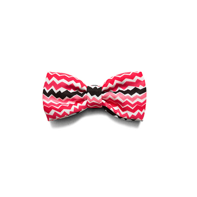 Zee Dog Maui Large Bow Tie
