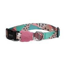 Load image into Gallery viewer, Zee Dog Memphis Collar