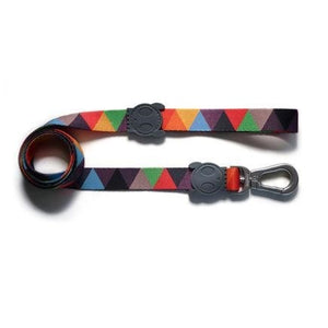 Zee Dog Stardust Dog Lead