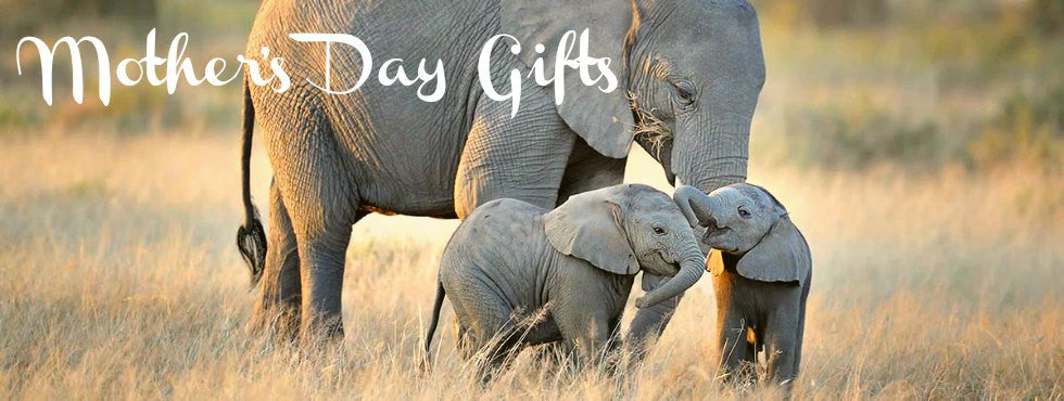Ethical Mother's Day Gifts