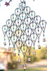 Recycled Iron Windchime